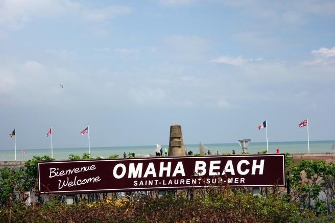 Omaha 1