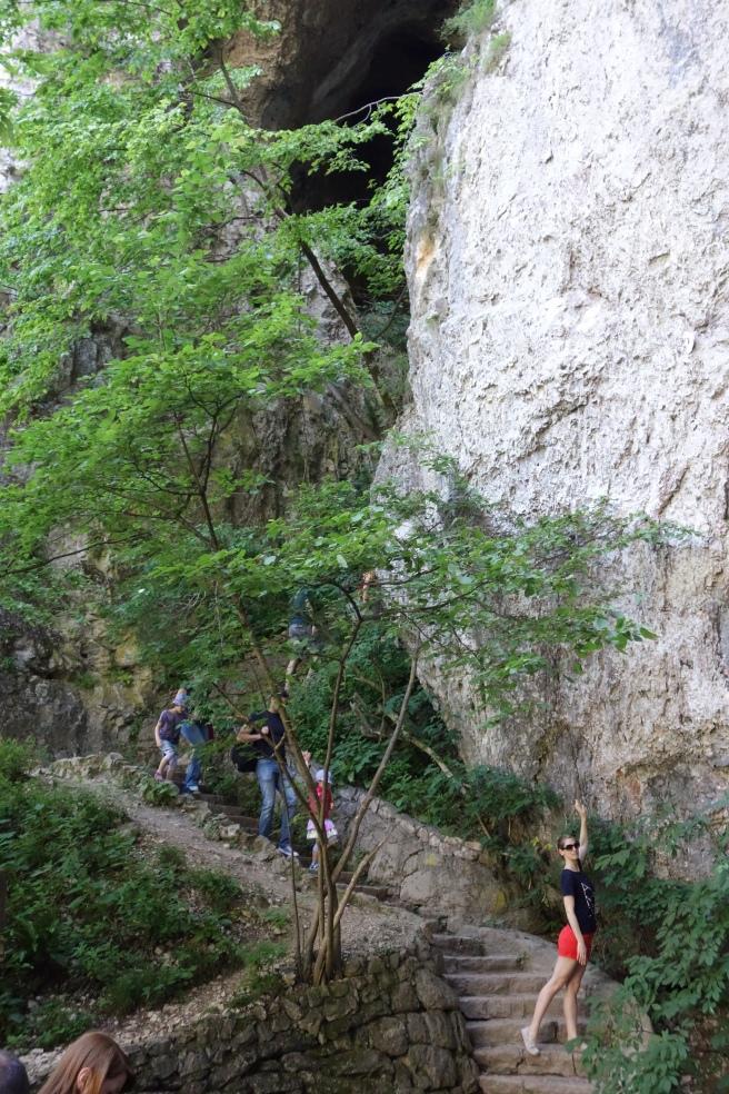 Plitvice 9